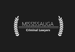 mississauga criminal lawyers