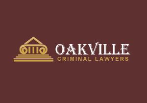 Oakville Criminal Lawyers